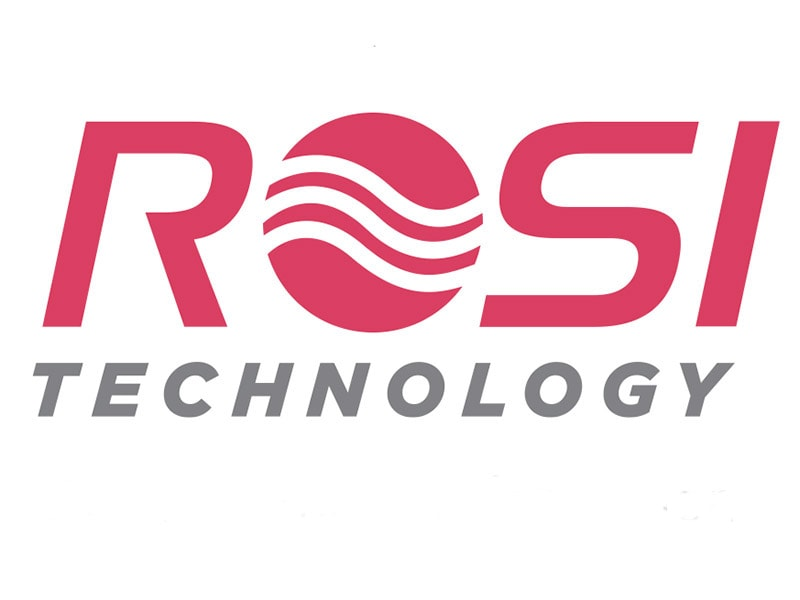 rosti-technology-logo